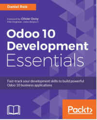 Odoo 10 Development.png
